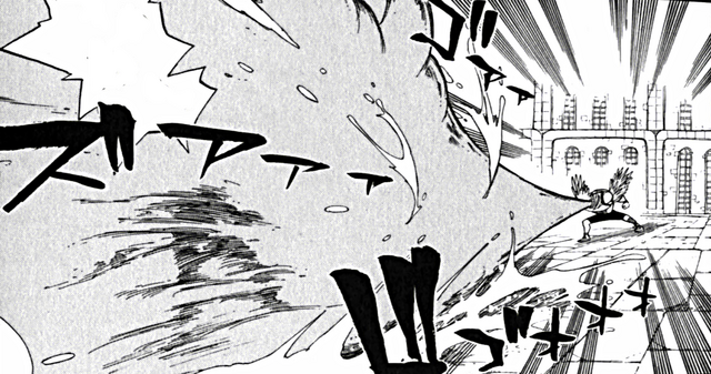 File:Fukuro uses Fire Dragon's Roar.png