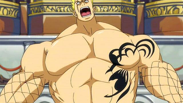 File:Laxus's Dragon Force.JPG