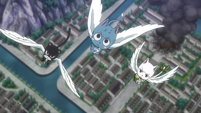 File:The Exceed save Fairy Tail.png