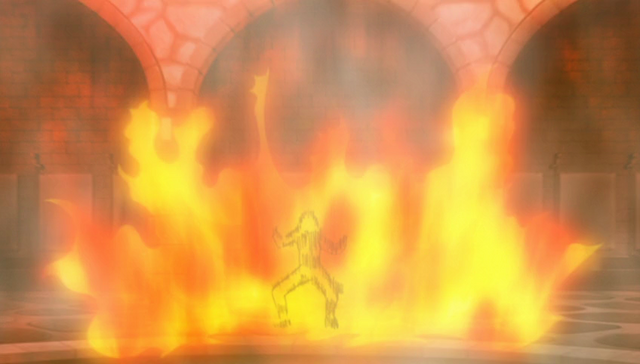 File:Fire Dragon's Roasting Bath.png