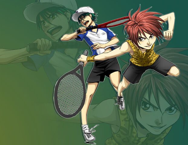 File:Ryoma and Kentarou.jpg