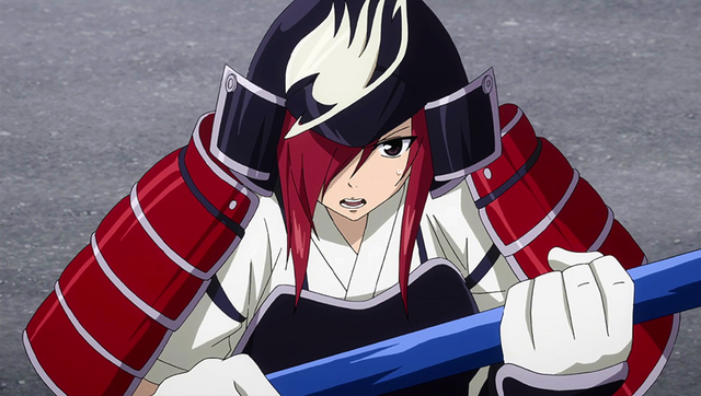 File:Erza overwhelmed by Sagittarius.png