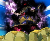 God Slayer power.jpg