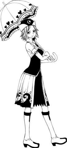 File:Juvia as a Mage of Fairy Tail.png