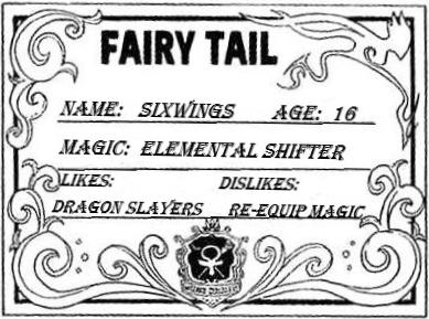 File:Fairy tail guild card by sora narumi.jpg