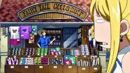 Guild Shop