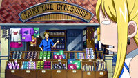 Guild Shop.JPG