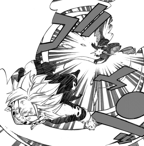 File:Igneel launches Natsu at Mard.png