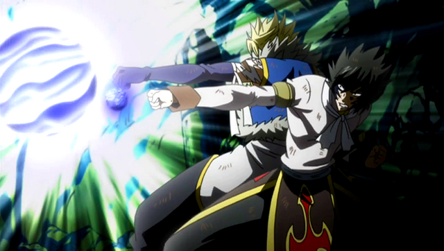 File:Sting and Rogue's Unison Raid.png