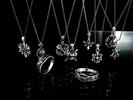 File:Gintoki FT Jewellery.jpg