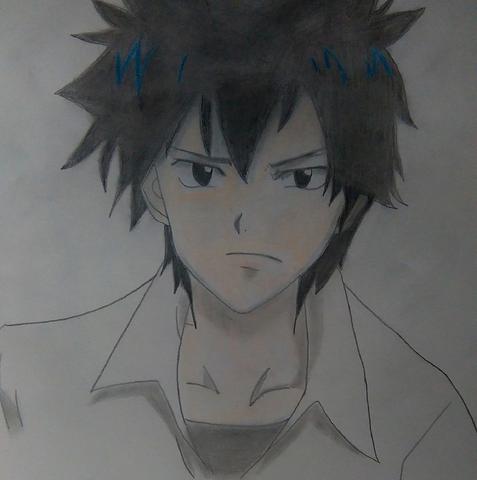 File:Gray Drawing.png