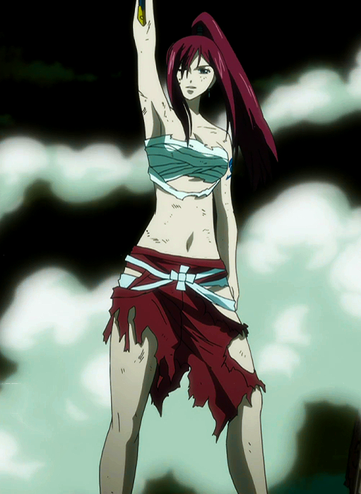 image titanias victorypng fairy tail wiki fandom