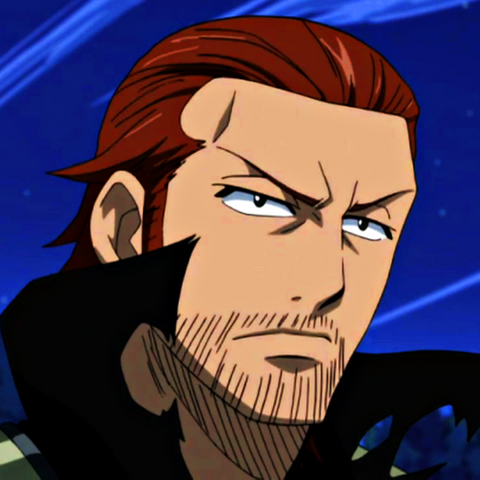 File:Gildarts Clive Possible Profile Picture.png