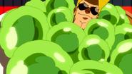 Slime Magic
