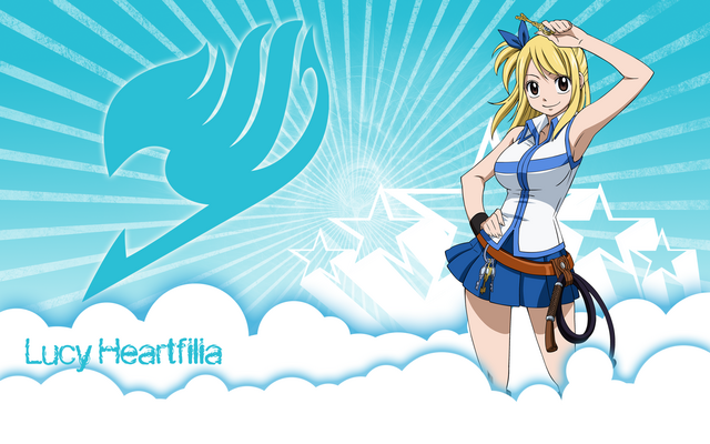 File:Lucy heartfilia wallpaper by belcroser666-d366pxq.png