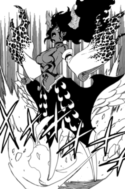 250px-Sayla's demon form