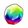 File:Celestial Stones.jpg