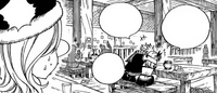 Juvia's-Imagination-of-Natsu-and-Lucy-Sitting-Intimately
