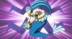 Aquarius-1-