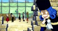 File:185px-Juvia's spying Gray.jpg
