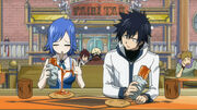 -This-is-Juvia-s-first-time-eating-this-juvia-x-gray-32364956-500-281