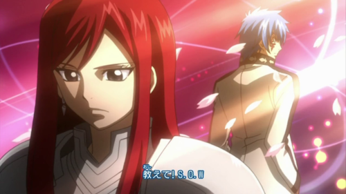 File:Jellal and Erza in 2nd Opening.png
