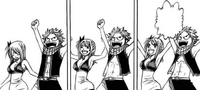 Natsu-and-Lucy-Try-to-Transform