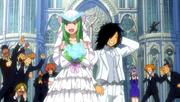 124 - Bisca and Alzack wedding-1-
