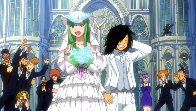 File:124 - Bisca and Alzack wedding-1-.png