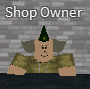File:Shop Owner.png