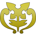 File:Fiore symbol-0.png