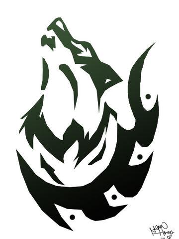 File:Wolf Clan Duke Tattoo by Nainu.jpg