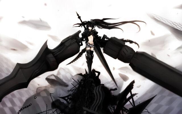 File:Absolute Darkness.jpg