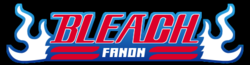 TBF logo