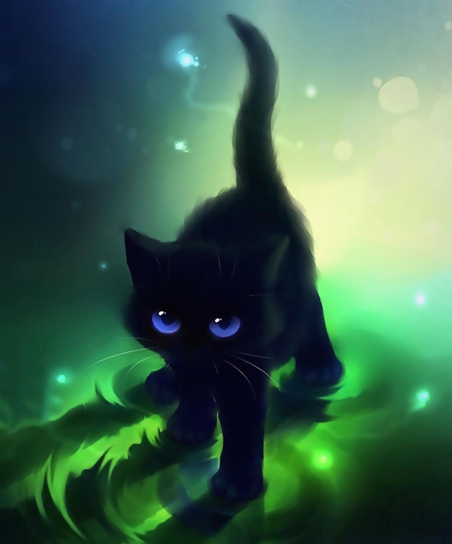 Perspicuus Felis | Fairy Tail Fanon Wiki | FANDOM powered ...