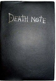 180px-Death-note