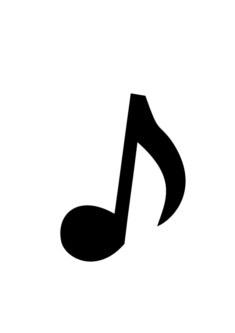 music emblems clipart - photo #16