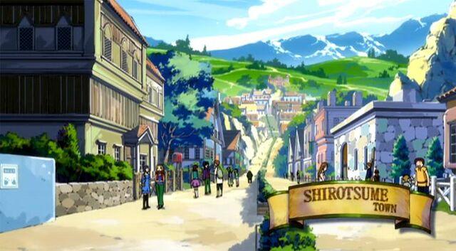 File:Shirotsume.jpg