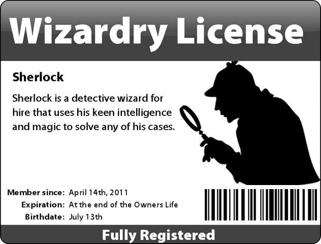 File:Sherlock Lisence.jpg