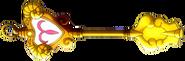 Key Aries