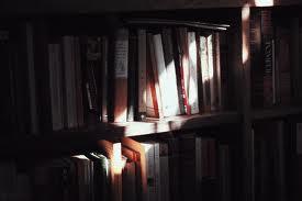 File:Bookcase.jpg
