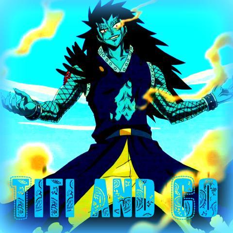 File:480px-Iron Fist Titi.jpg