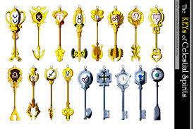 File:Gate keys.jpg