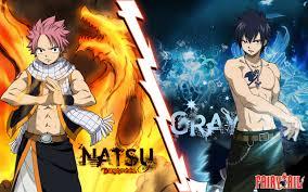 File:Natsu and gray.jpg