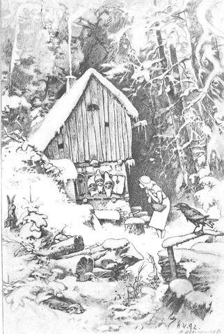 File:Hermann Vogel-The Three Little Men in the Wood.jpg