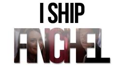 I Ship Finchel