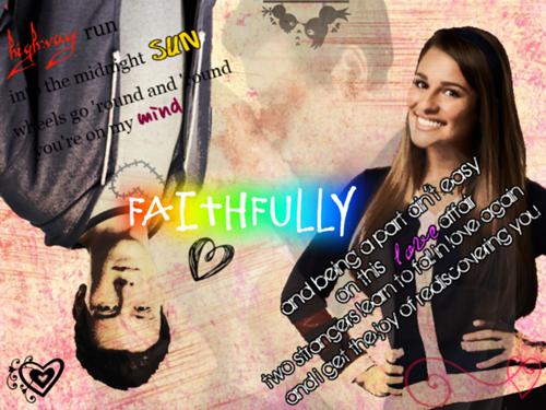 File:Finchelfaithfully.png