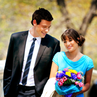 File:192px-Finchel snapshot.png