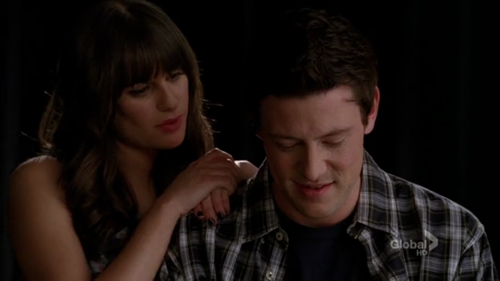 File:Finchelpic13.png
