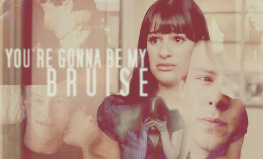 File:Finchelpse3.png